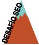 Posicionamiento Web Granada
