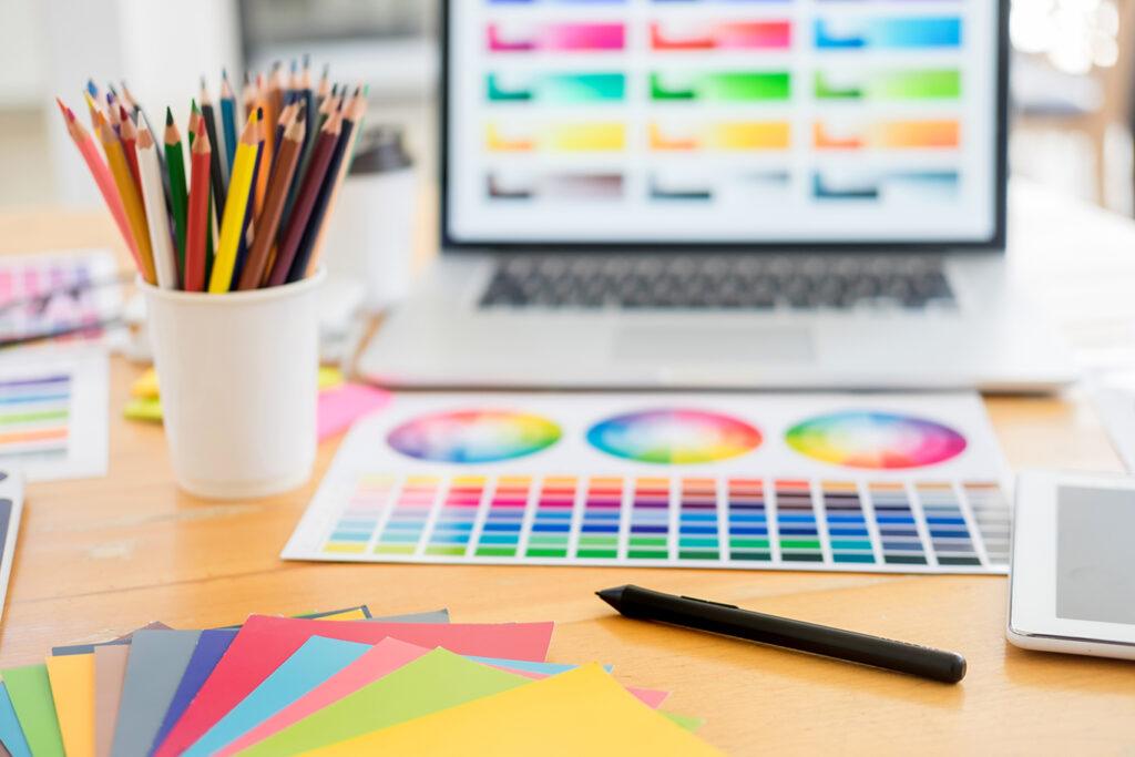 Diseño-Web-Granada-color