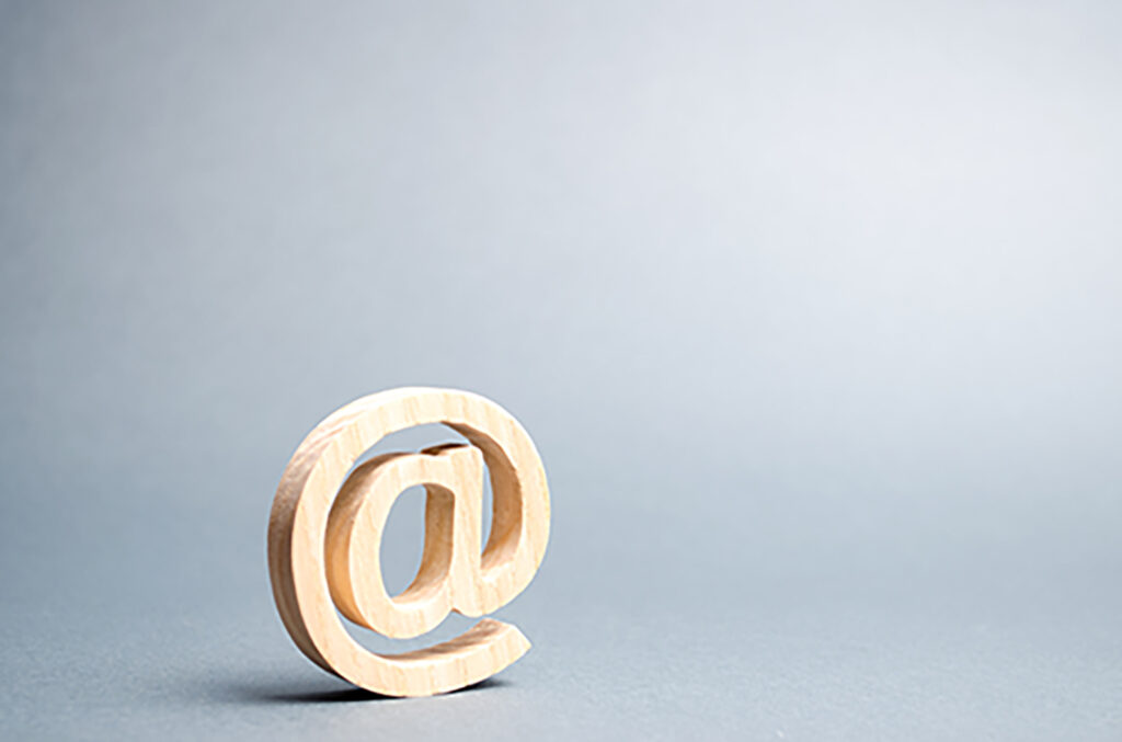 posicionamiento-web-granada-email