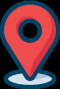 posicionamiento-web-granada-localizacion