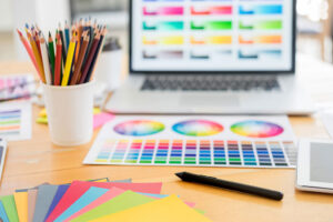 diseño-web-granada-color-desafio-seo
